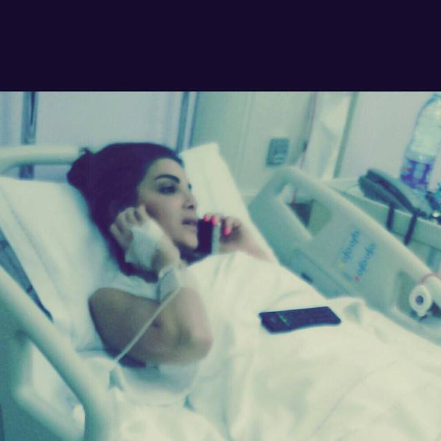 بالصور صور بنات في المشفى , بالصور فتيات داخل المستشفيات 9946 2