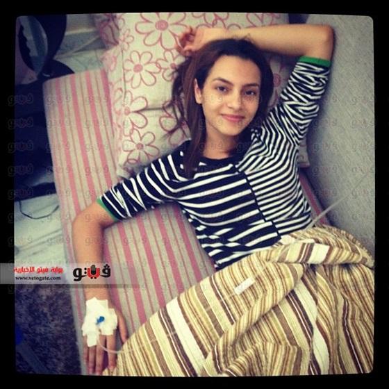 بالصور صور بنات في المشفى , بالصور فتيات داخل المستشفيات 9946 5