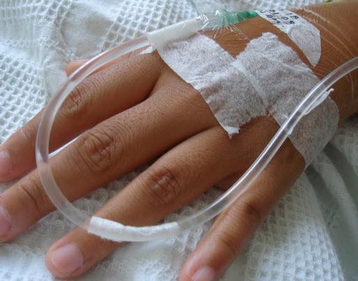 بالصور صور بنات في المشفى , بالصور فتيات داخل المستشفيات 9946 8