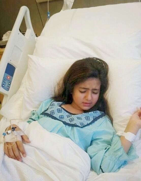صورة صور بنات في المشفى , بالصور فتيات داخل المستشفيات 9946 9