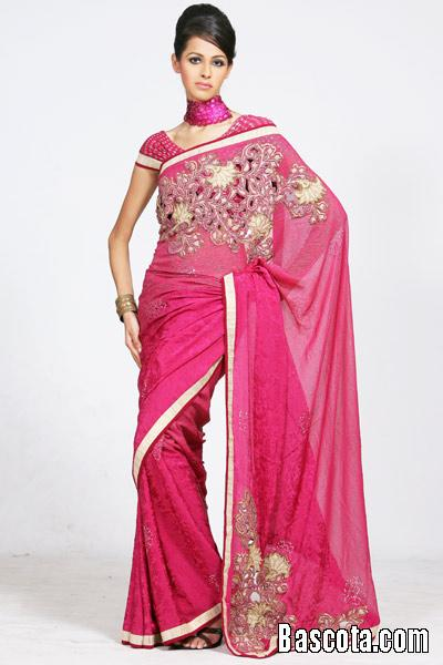 بالصور ازياء هندية للحوامل , واسعه ومحتشمة للبنات الهنديات 9960 5