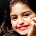 صور حلا ترك 2020 , اجدد الصور لممثلة بحرينية