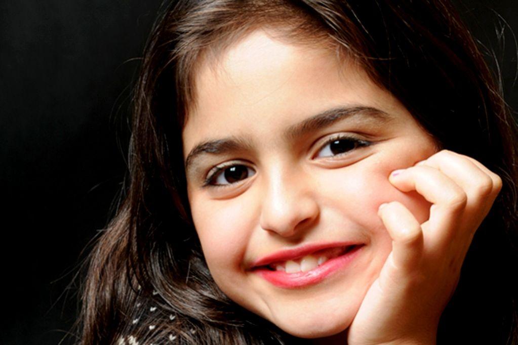 صورة صور حلا ترك 2020 , اجدد الصور لممثلة بحرينية