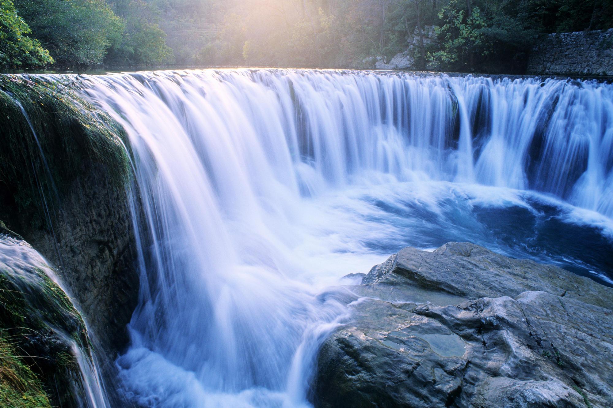 صورة صور طبيعة جميلة جدا , خلفيات لاماكن ساحرة