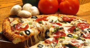 صوره صور طعام شهي , وليمة عظيمه عليها القيمة