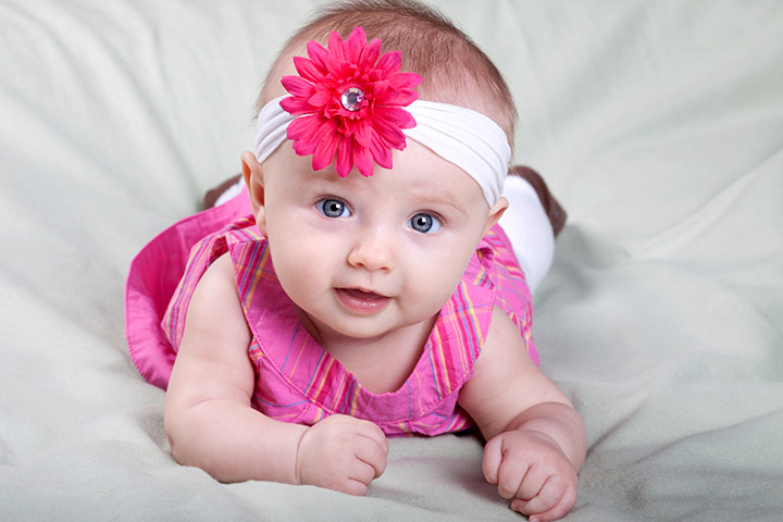 بالصور صور بوستات اطفال بناتى , بنوتات حلوين جدا 10528 1