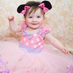صور بوستات اطفال بناتى , بنوتات حلوين جدا