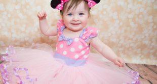صورة صور بوستات اطفال بناتى , بنوتات حلوين جدا 10528 10 310x165