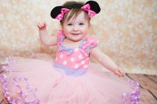 صور صور بوستات اطفال بناتى , بنوتات حلوين جدا