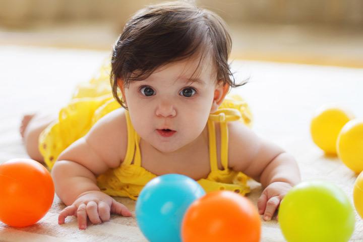 بالصور صور بوستات اطفال بناتى , بنوتات حلوين جدا 10528 3