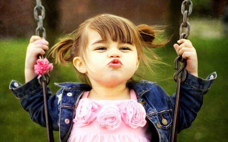 بالصور صور بوستات اطفال بناتى , بنوتات حلوين جدا 10528 7
