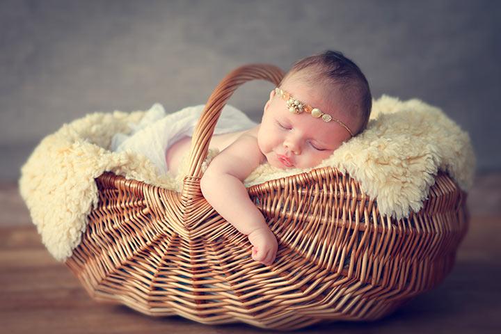 بالصور صور بوستات اطفال بناتى , بنوتات حلوين جدا 10528 8