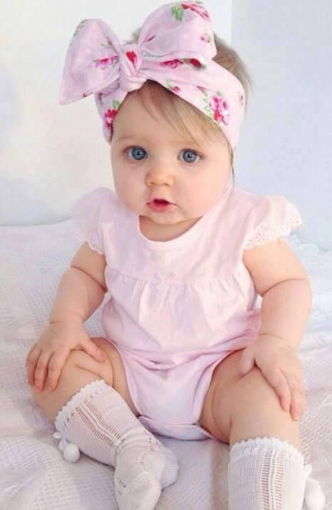 بالصور صور بوستات اطفال بناتى , بنوتات حلوين جدا 10528 9