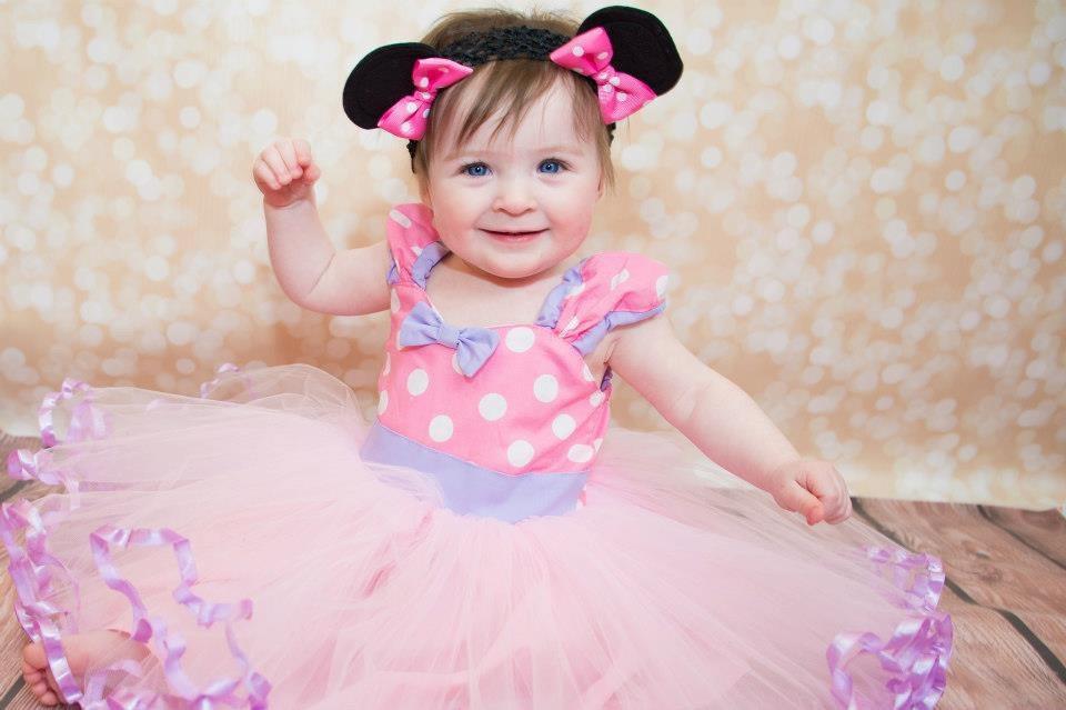 بالصور صور بوستات اطفال بناتى , بنوتات حلوين جدا 10528