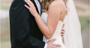 بالصور صور عروس وعريس , خلفيات عن ليلة العمر 10533 10 310x165