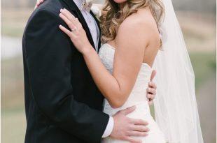 صوره صور عروس وعريس , خلفيات عن ليلة العمر