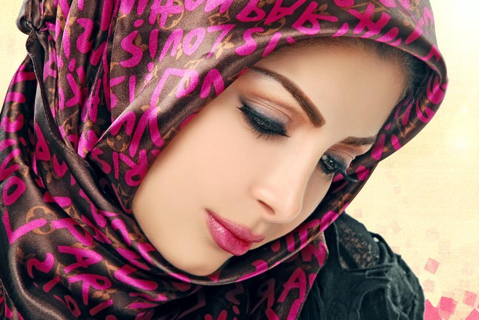 صور صور مراة متحجبة جميلة 2019 , بنات بالحجاب روعه