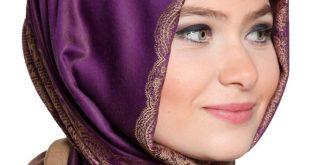 صور بنات محجبات تركي صور بنت محجبة , اناقة وجمال عثمانلي