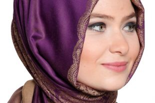 بالصور صور بنات محجبات تركي صور بنت محجبة , اناقة وجمال عثمانلي 10553 10 310x205