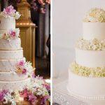 صور كيك اعراس , احسن كعكات الزفاف