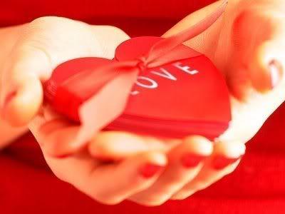 صوره صور بطاقات حب , اجدد بطاقات للتعبير عن الحب