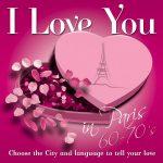صور بطاقات حب , اجدد بطاقات للتعبير عن الحب
