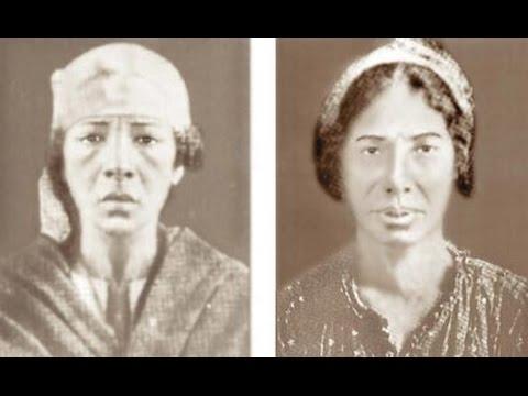 بالصور كيف تفهم المراة , تعبيرات النساء تحكي عما في داخلهن 1102 9