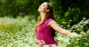 صور صناعة الفرح , كيف تكون صانعا للفرحة