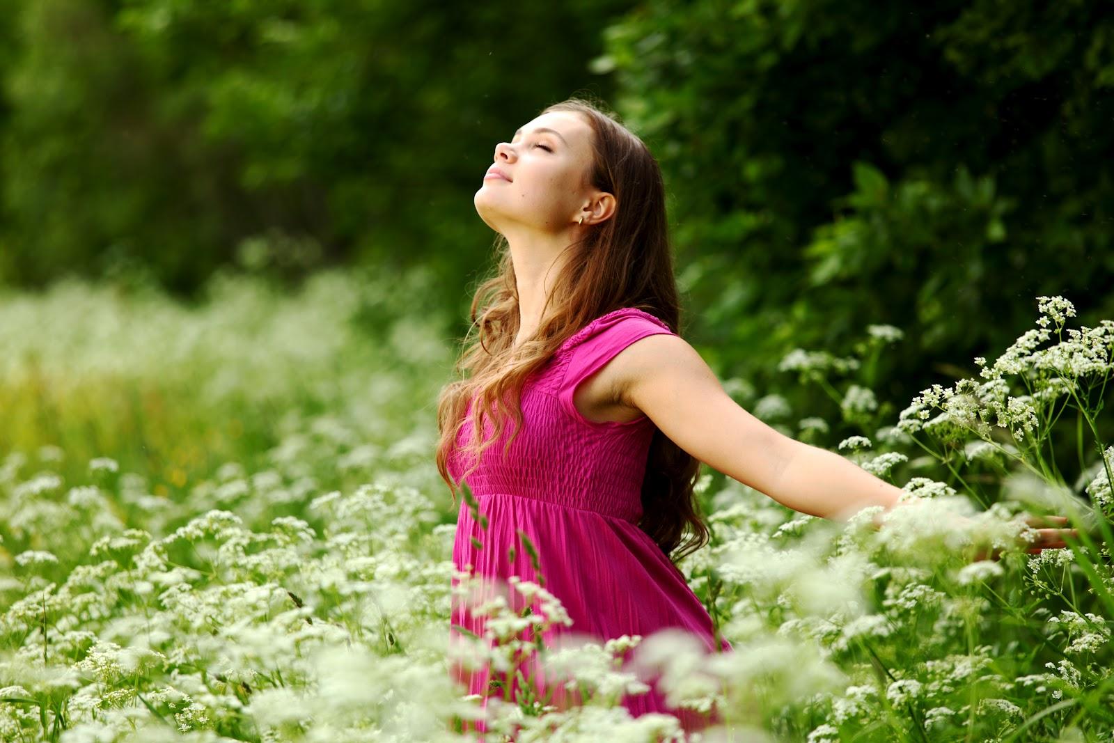 صوره صور صناعة الفرح , كيف تكون صانعا للفرحة