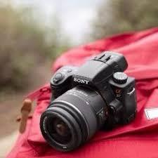 صورة صور منوعات صور , صور جديدة مختلفة و متنوعة