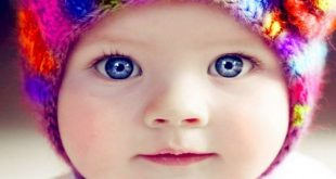 صور احلى اطفال , صور مميزة لاطفال جميلة