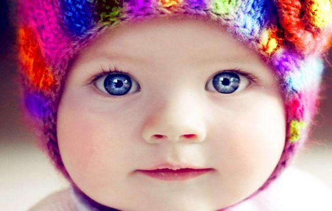 صورة صور احلى اطفال , صور مميزة لاطفال جميلة