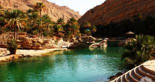 صور من سلطنة عمان , اجمل مناظر طبيعية حصرية من عمان