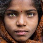 اجمل صورة فوتوغرافية , صور فوتوغرافية جديدة لمناظر غير مالوفة