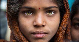صوره اجمل صورة فوتوغرافية , صور فوتوغرافية جديدة لمناظر غير مالوفة