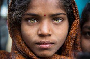 صورة اجمل صورة فوتوغرافية , صور فوتوغرافية جديدة لمناظر غير مالوفة