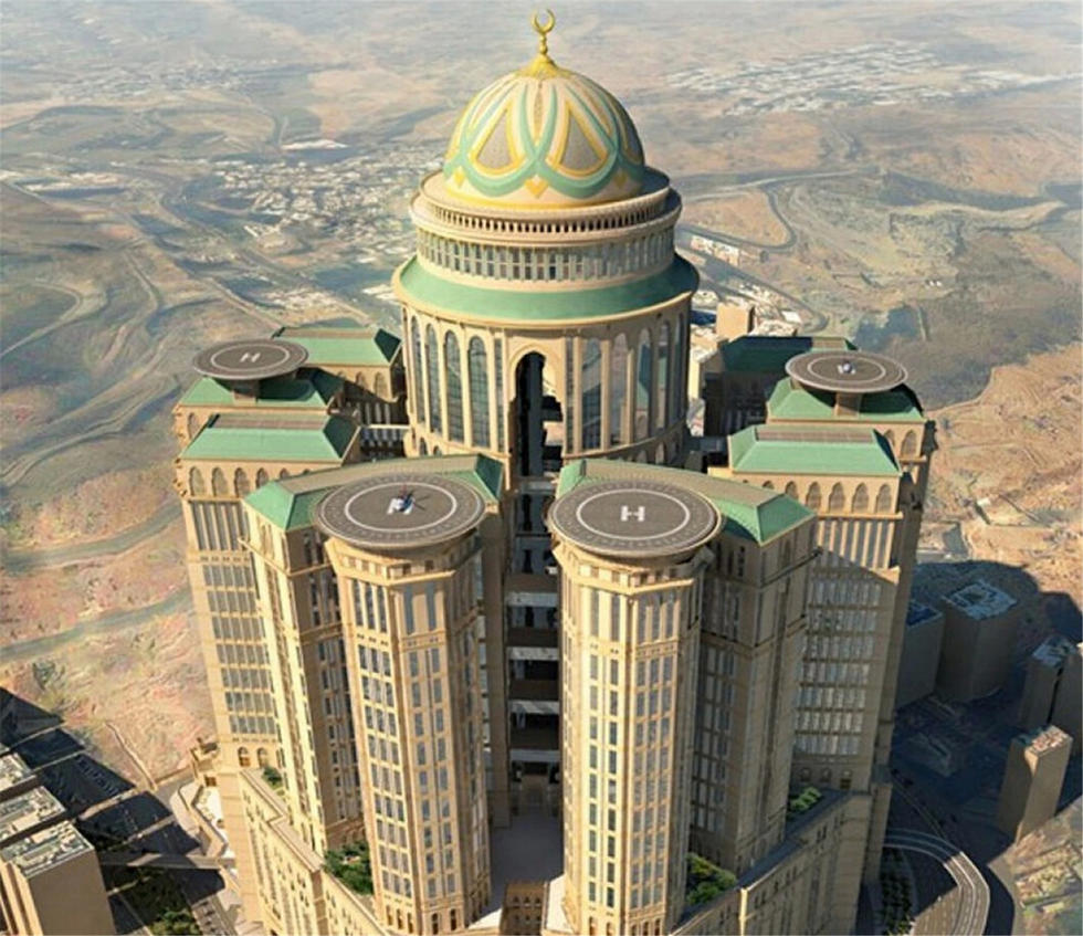 بالصور عجائب الدنيا السبعة بالصور , صور حصرية لعجائب الدنيا السبع 1142 4