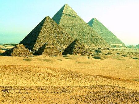 بالصور عجائب الدنيا السبعة بالصور , صور حصرية لعجائب الدنيا السبع 1142 5