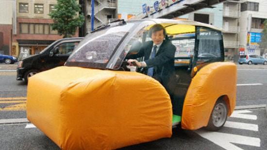 صورة غرائب اليابان بالصور , صور مختلفة ومتنوعة لعجائب اخترعات اليابان