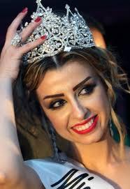 بالصور صور ملكه جمال , اجمل ملكات الجمال فى العالم 1170 2