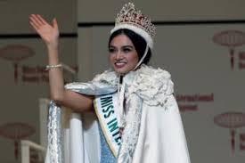 بالصور صور ملكه جمال , اجمل ملكات الجمال فى العالم 1170 3