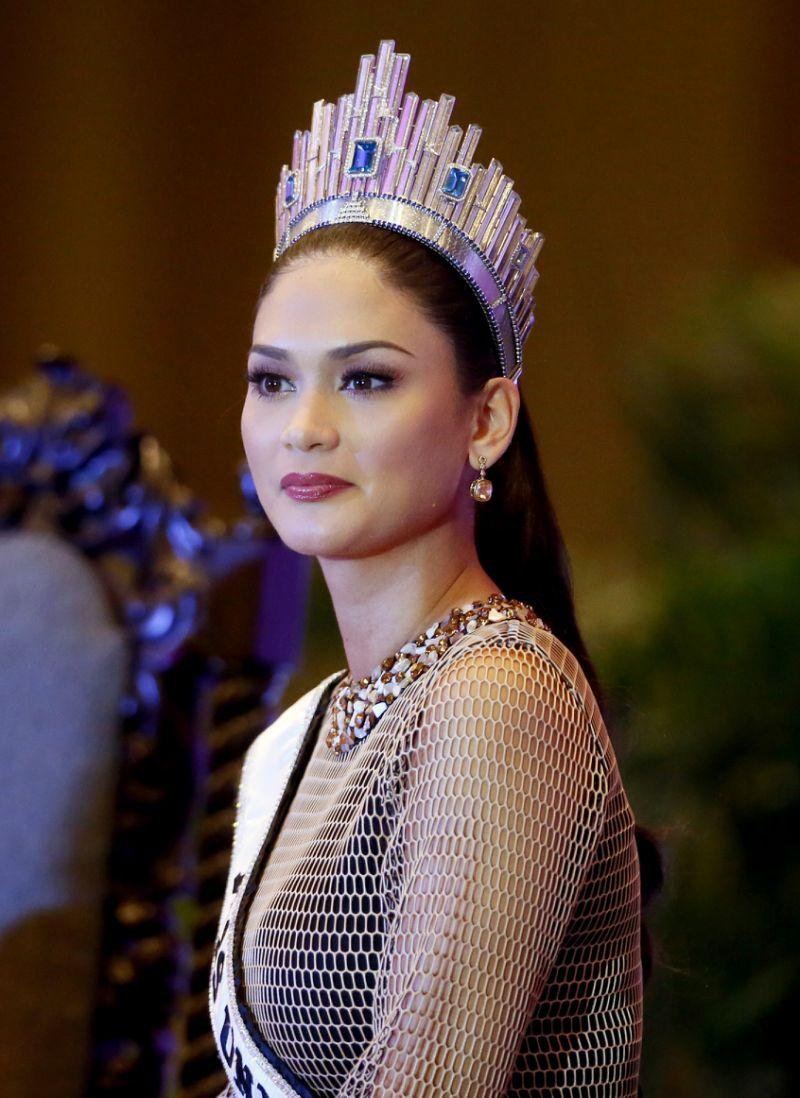 بالصور صور ملكه جمال , اجمل ملكات الجمال فى العالم 1170 4