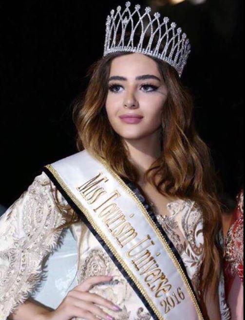 بالصور صور ملكه جمال , اجمل ملكات الجمال فى العالم 1170 5