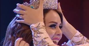 بالصور صور ملكه جمال , اجمل ملكات الجمال فى العالم 1170 6