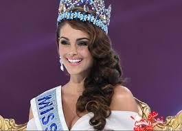 بالصور صور ملكه جمال , اجمل ملكات الجمال فى العالم 1170 7