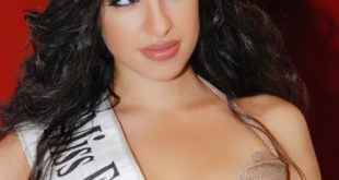 صورة صور ملكه جمال , اجمل ملكات الجمال فى العالم