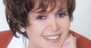 صور سميرة احمد , الفناة المصرية المتالقة القديرة