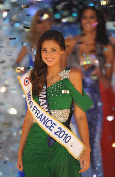 صوره صور ملكة جمال فرنسا , صو لملكات جمال دولة فرنسا