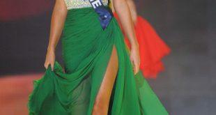 صور ملكة جمال فرنسا , صو لملكات جمال دولة فرنسا