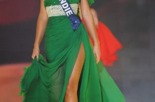 صورة صور ملكة جمال فرنسا , صو لملكات جمال دولة فرنسا